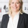 Véronique Laury, Présidente de Kingfisher