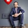 Imad Benmoussa, PDG de COCA-COLA FRANCE