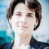 Sophie Boissard, DG de KORIAN