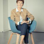 Sylvie Lhommet Kilque, Directrice associations & collectivités MAIF