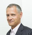 Bruno Witvoet, PDG d'UNILEVER France