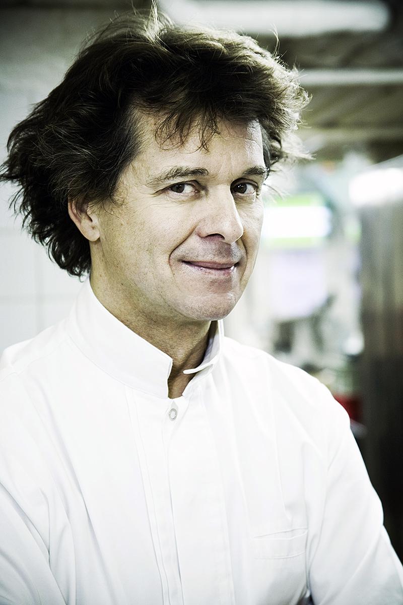 Photographe chef cuisinier sylvie humbert for Cuisinier marx