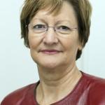 Nicole Notat, PDG de VIGEO