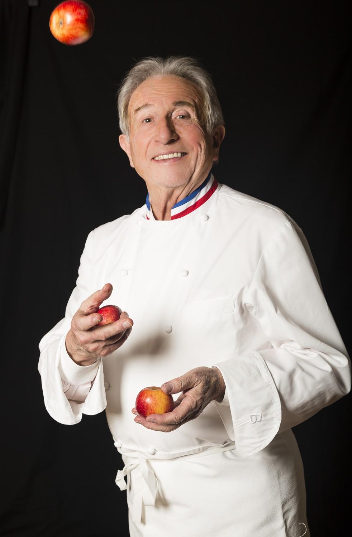 Chefs cuisiniers photographe chef de cuisine for Recherche chef de cuisine paris