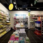 Magasins boutiques photographe de magasin sylvie humbert photographe - Hema gare saint lazare ...