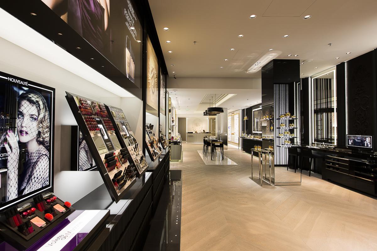 photographe boutique et magasin sylvie humbert. Black Bedroom Furniture Sets. Home Design Ideas