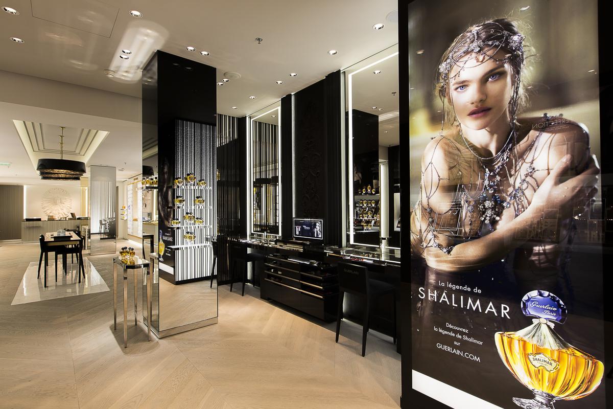 magasins boutiques photographe de magasin photographe portrait corporate paris. Black Bedroom Furniture Sets. Home Design Ideas
